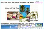 Matachica Resort & Spa company
